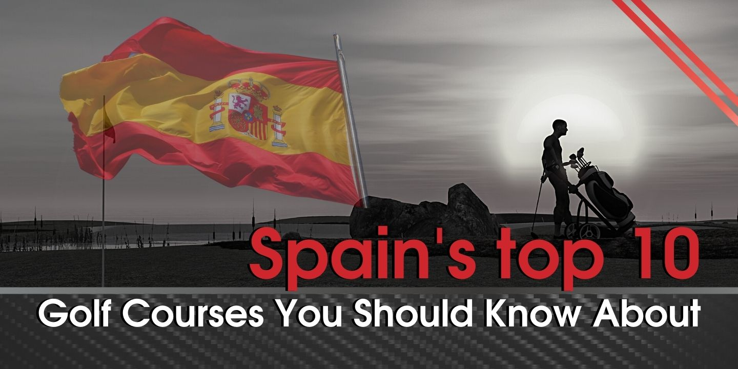 top-10-golf-courses-in-spain